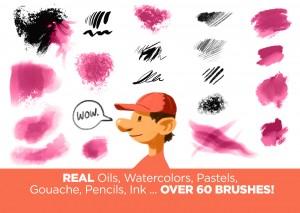 brushesktw-o